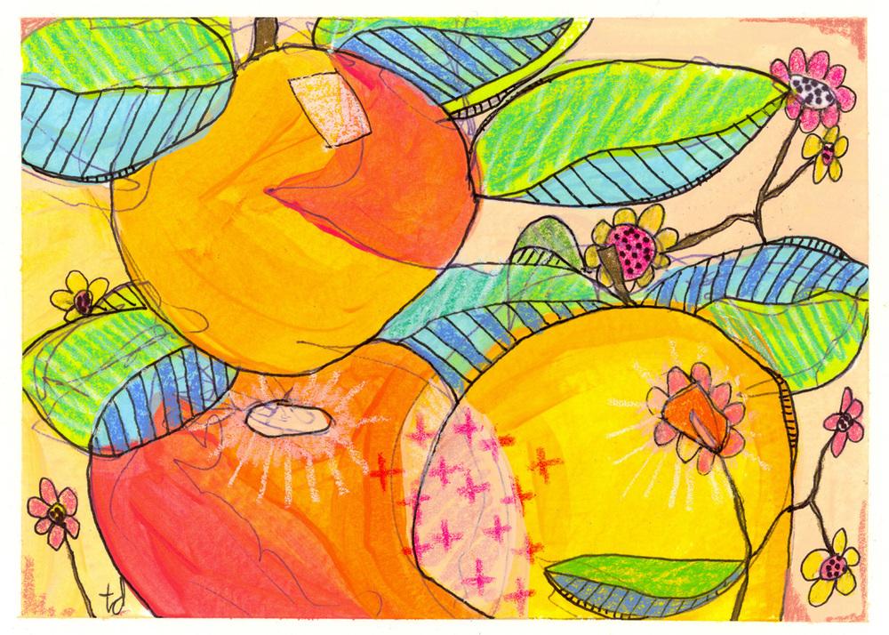 Big Citrus.jpg