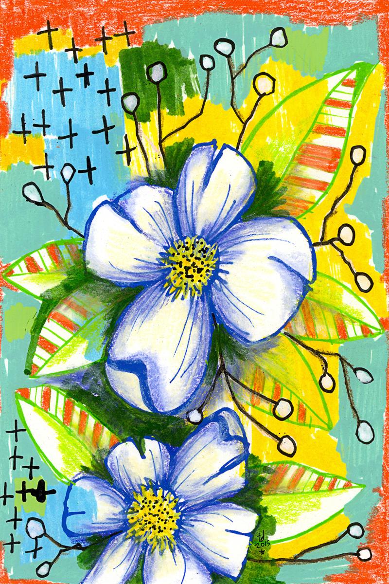 cirque du fleur.jpg