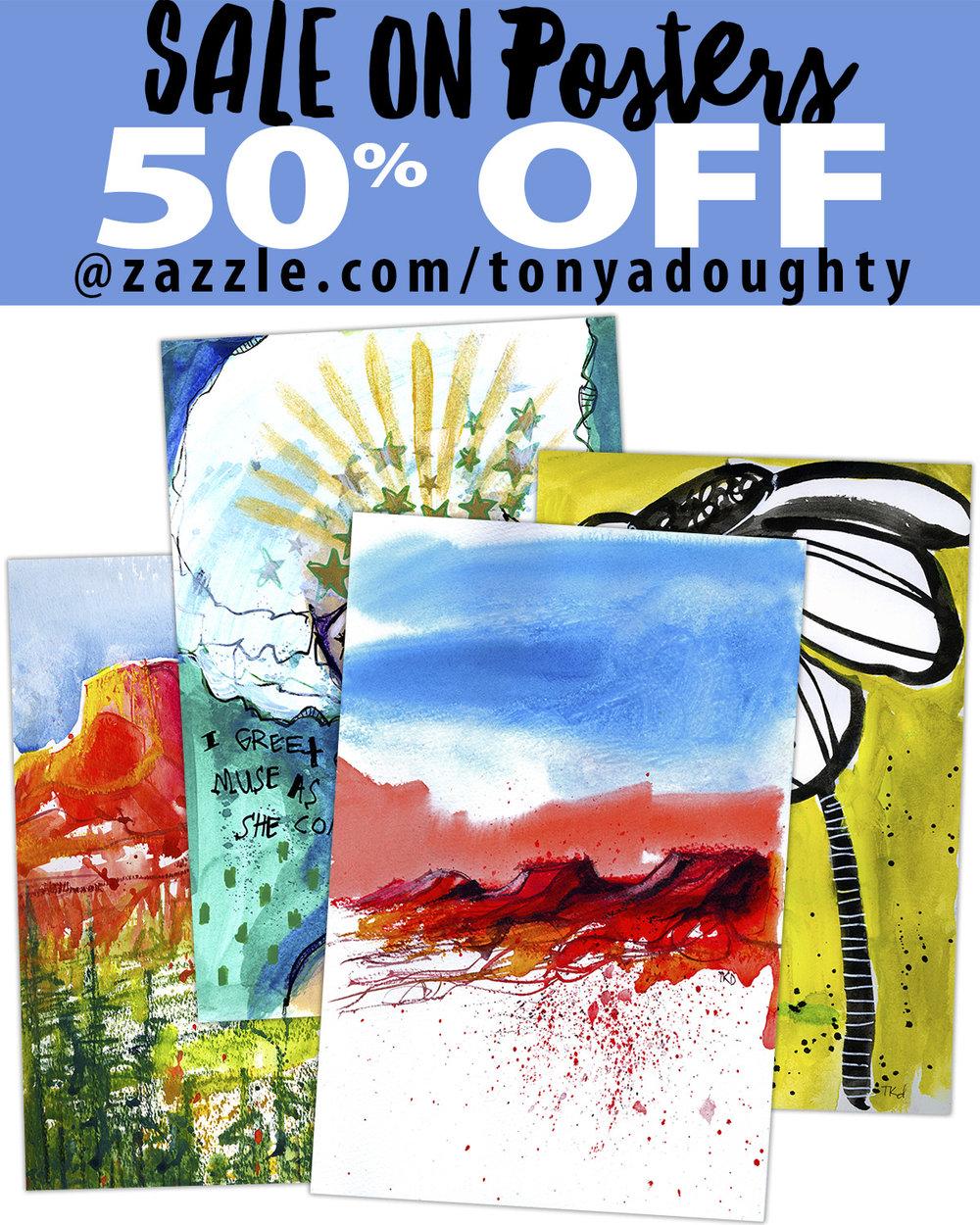 Zazzle Posters 50.jpg