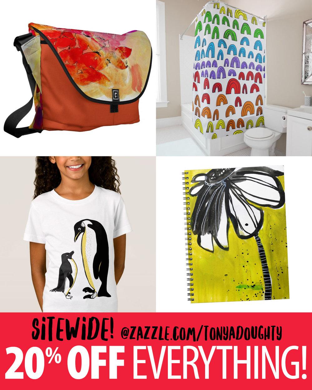 Zazzle Sitewide 20.jpg