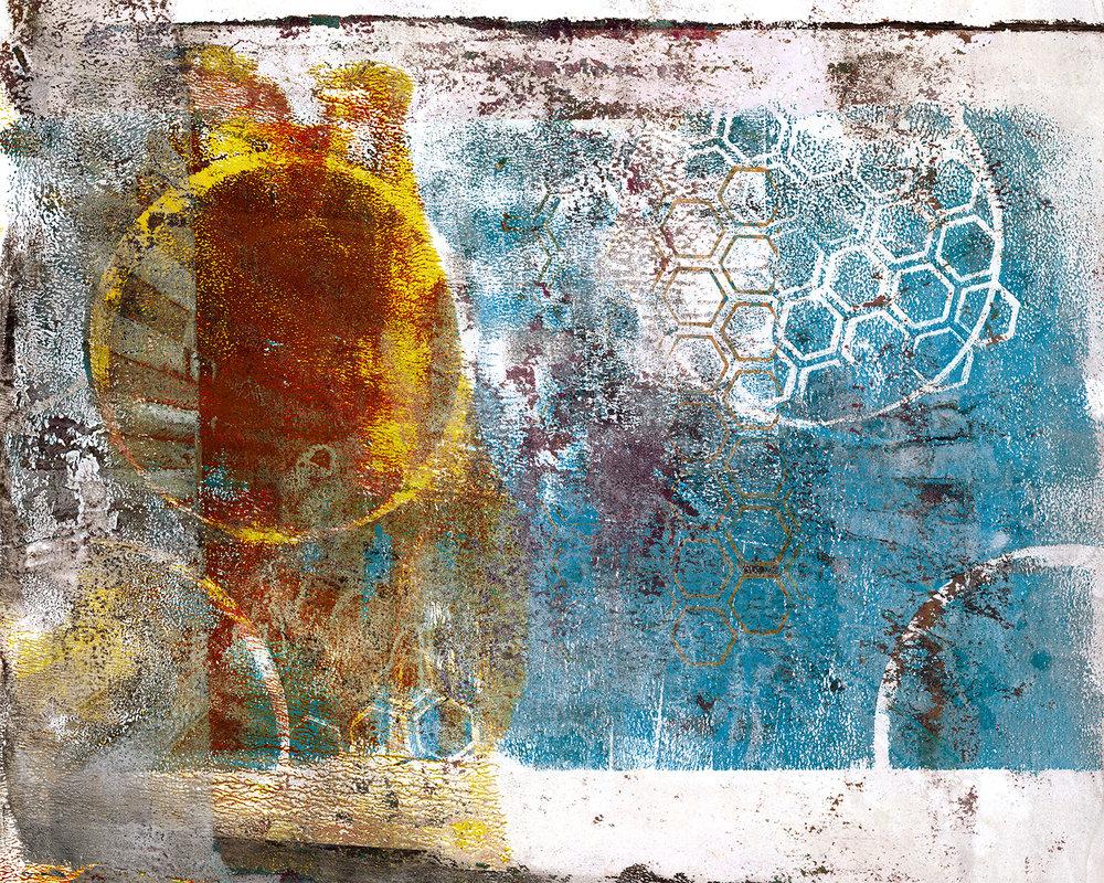 Chelan Dusk 1500.jpg