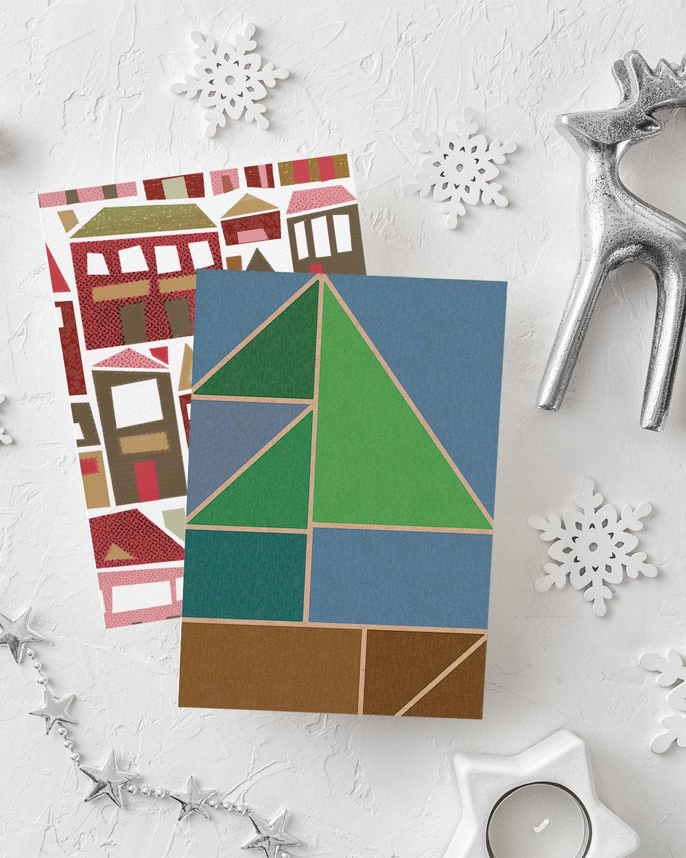 Christmas cards 1.jpg