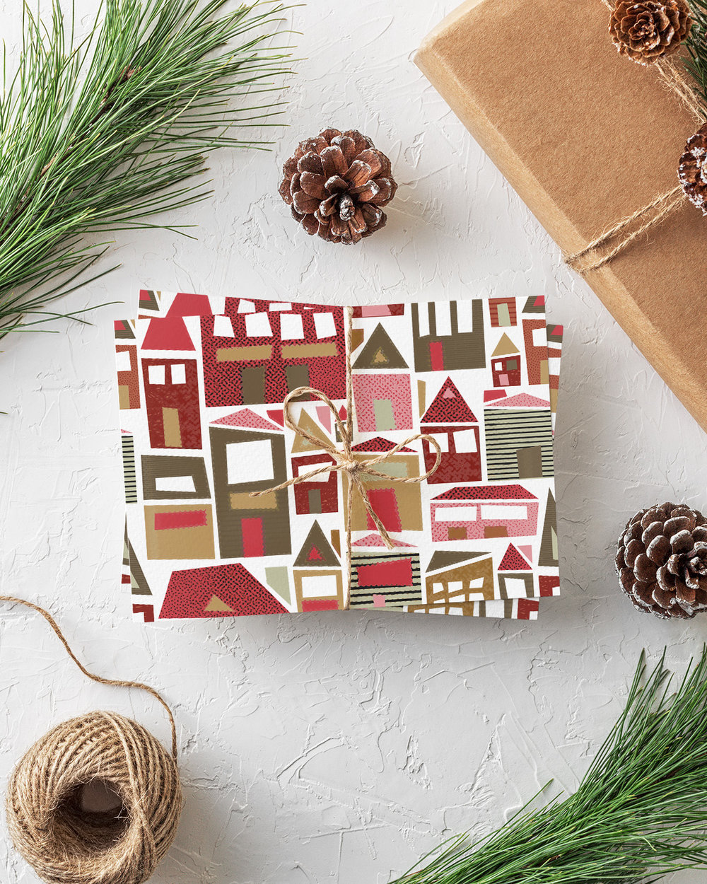 Christmas cards 2.jpg