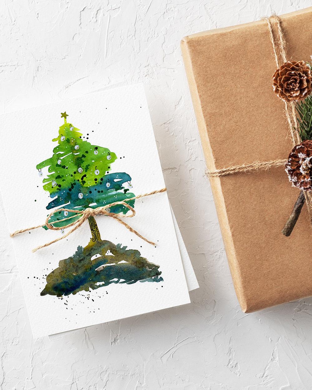 Christmas cards 3.jpg