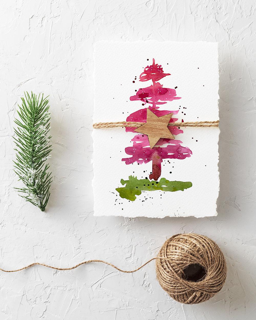 Christmas cards 4.jpg