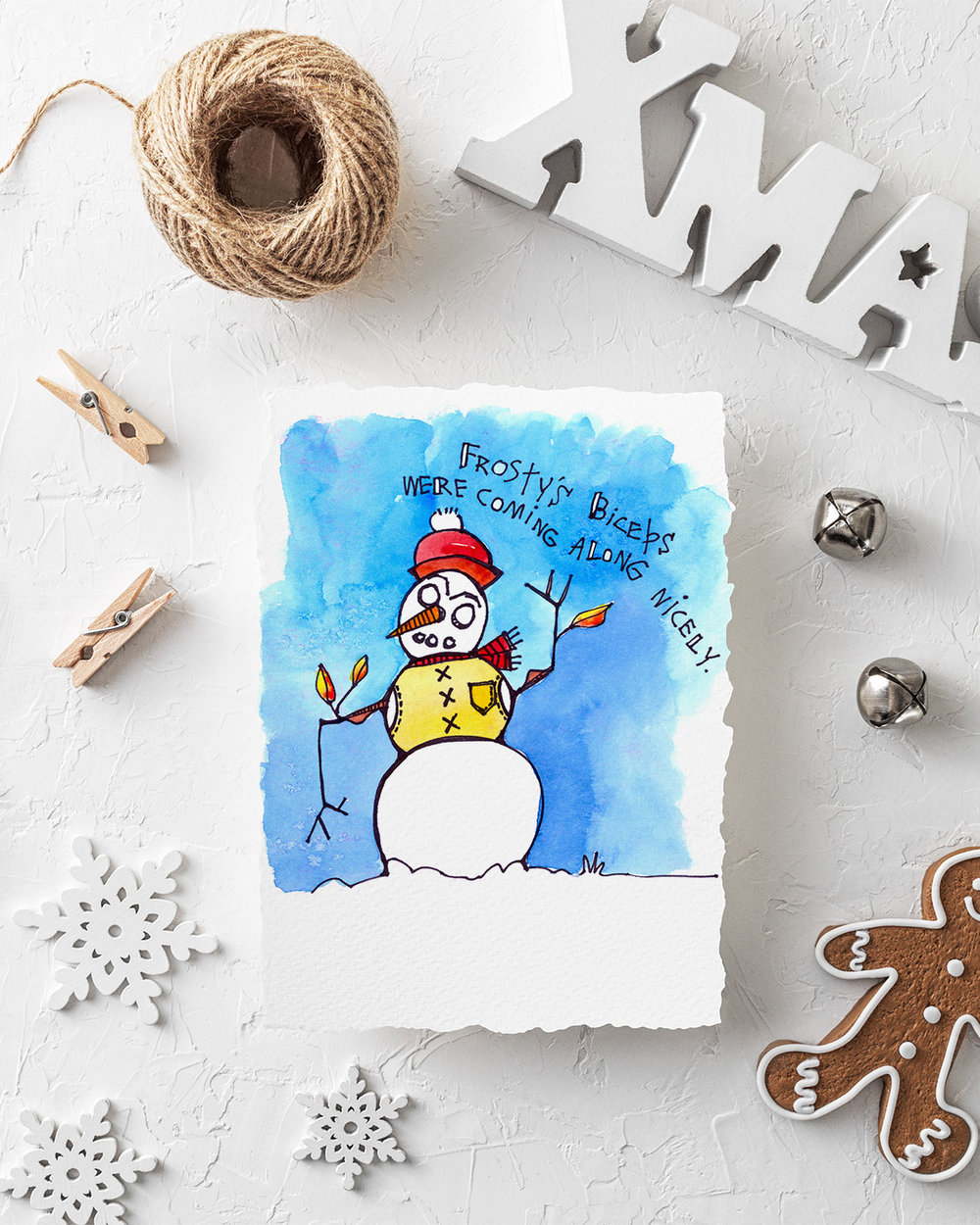 Christmas cards 5.jpg