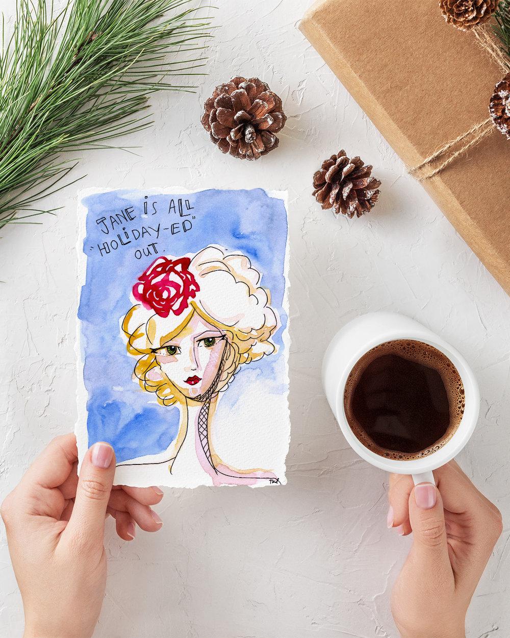 Christmas cards 6.jpg