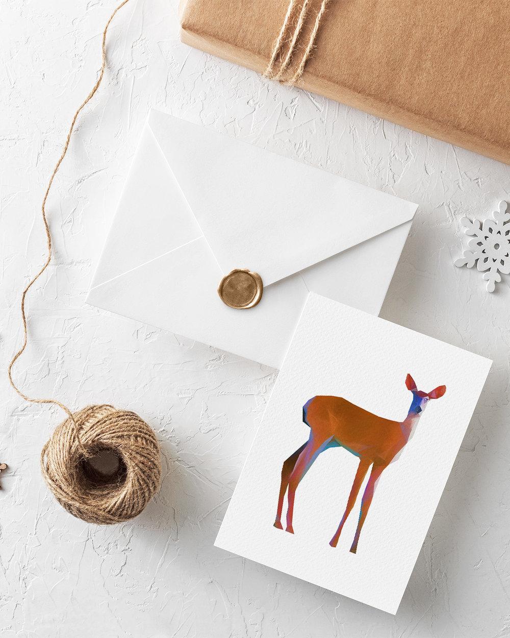 Christmas cards 7.jpg