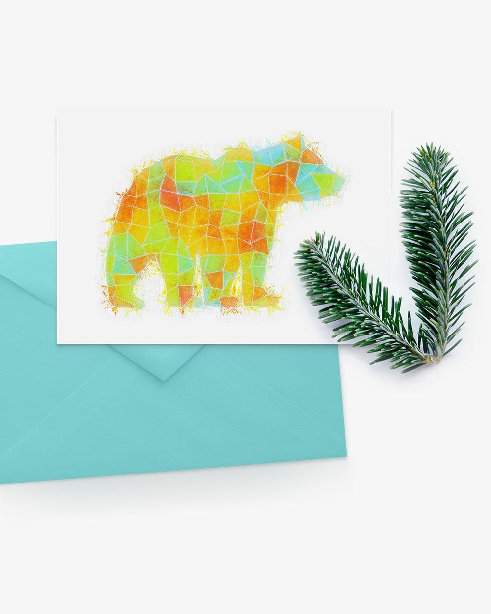 Christmas cards 8.jpg