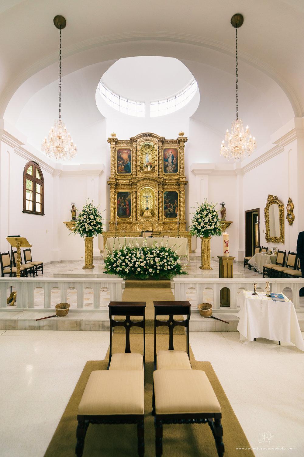 2017-Wedding-CecyMarco-126.jpg