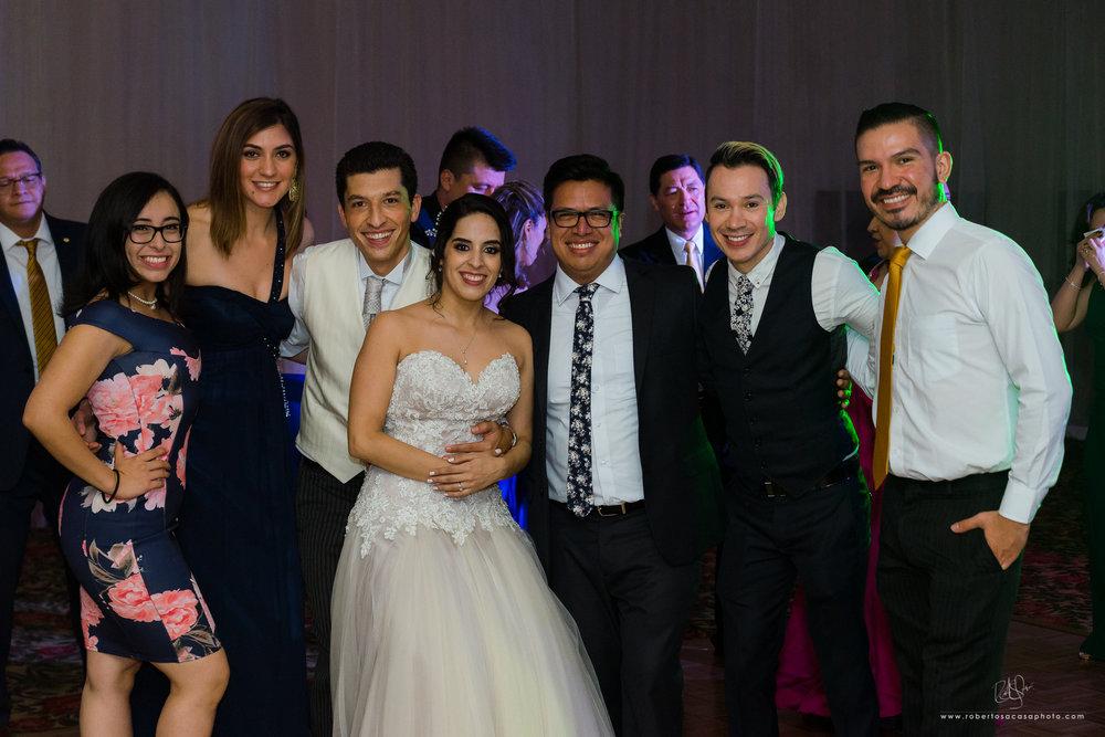 MargaritaLuca-210418-406.jpg