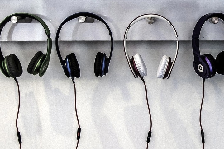 Beats_Cover.jpg
