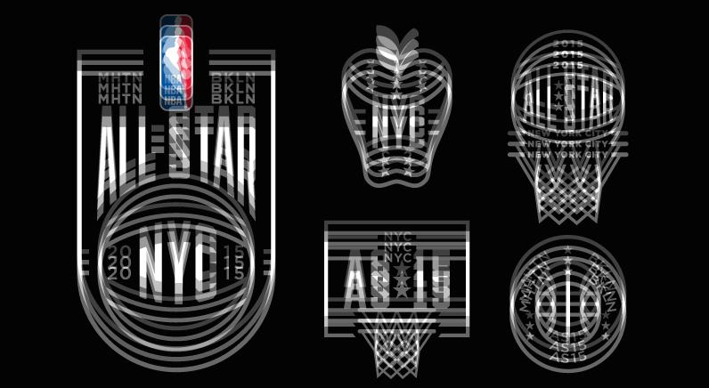NBA_AllStar_2015