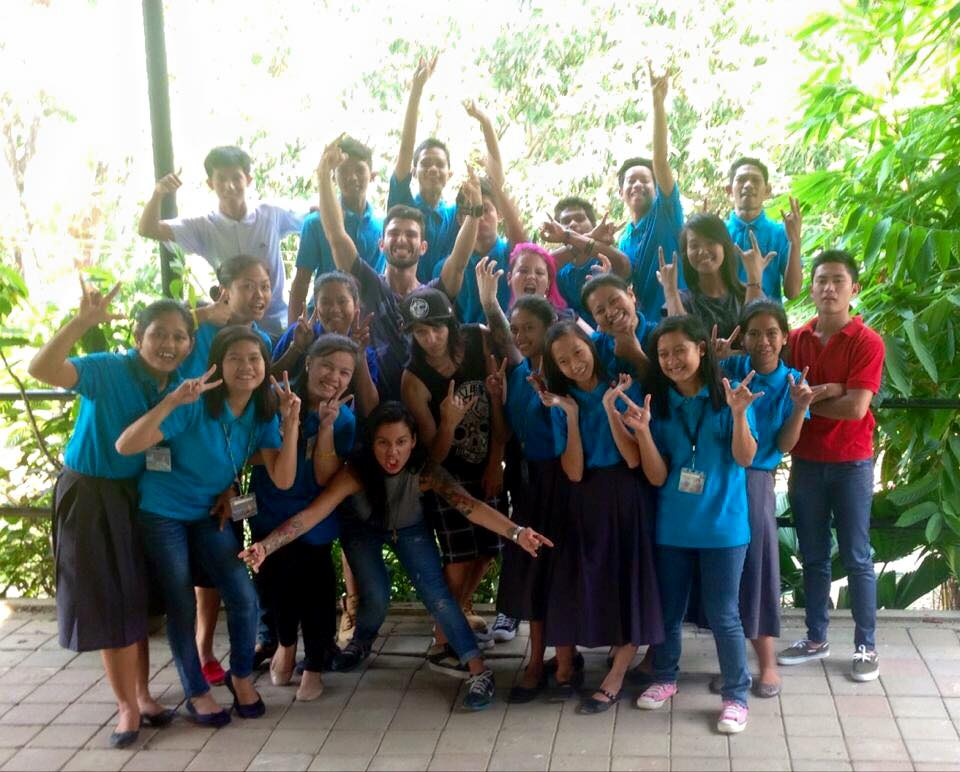 BR with SEED Scholars 1.jpg