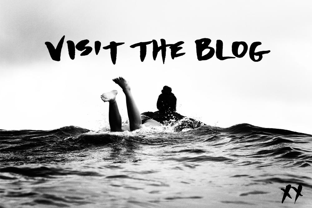 visit-the-blog.jpg