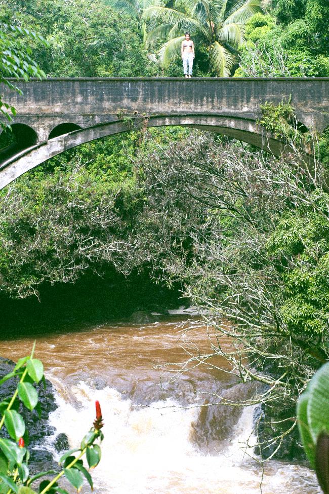river-running-1
