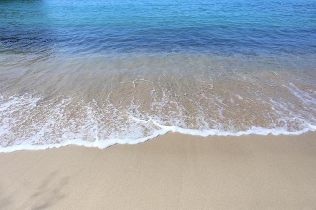 waialea-beach-5.jpg