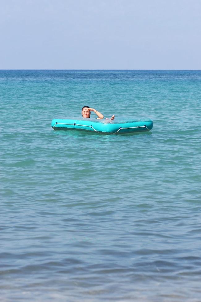 waialea-beach-7.jpg