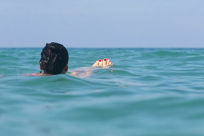 waialea-beach-9.jpg