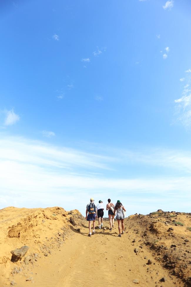 mahana-beach-1.jpg