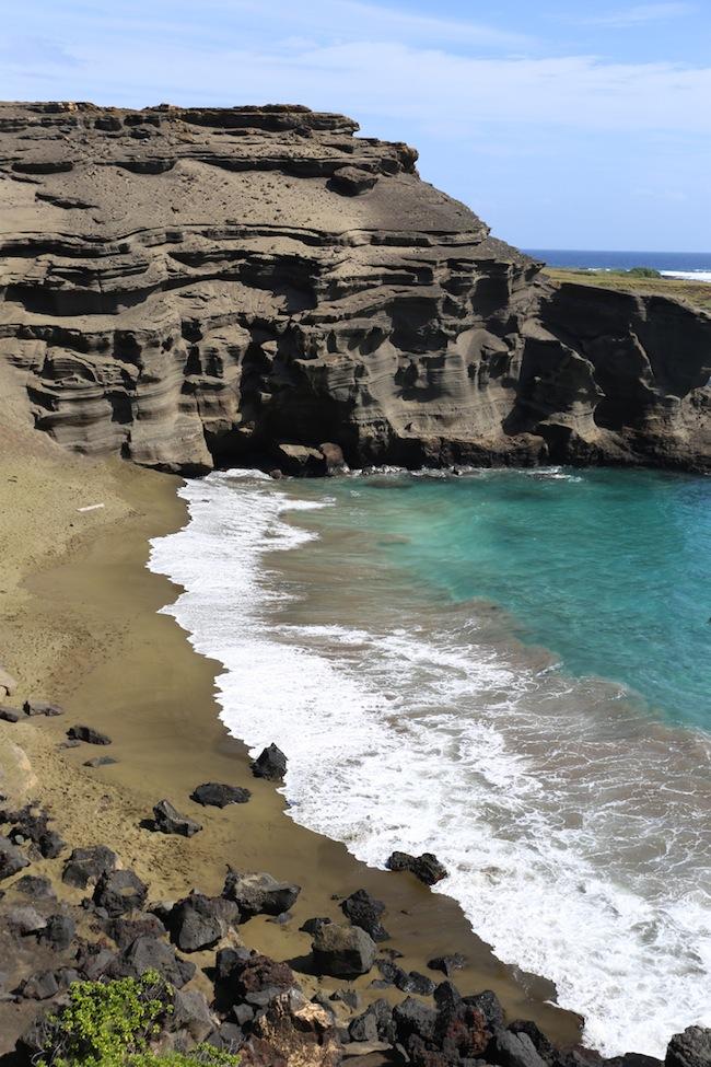 mahana-beach-3.jpg