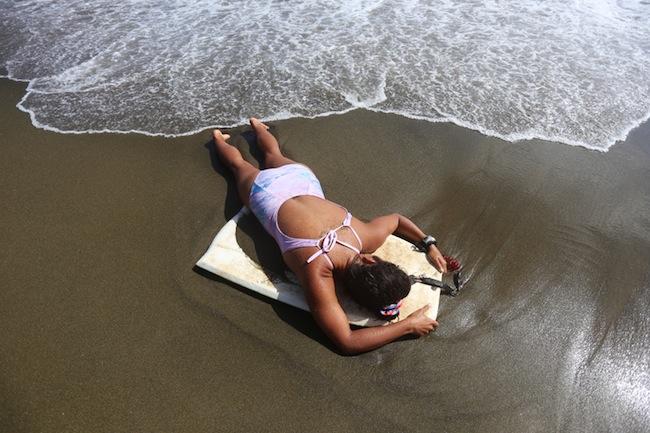 mahana-beach-8.jpg