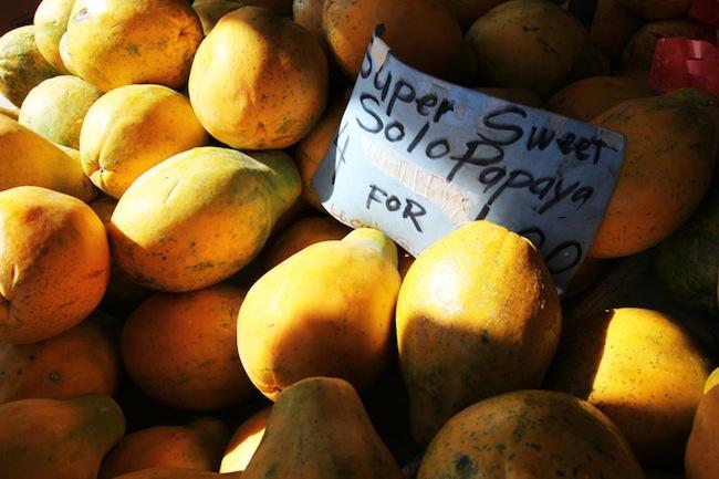 hilo-farmers-market-4.jpg