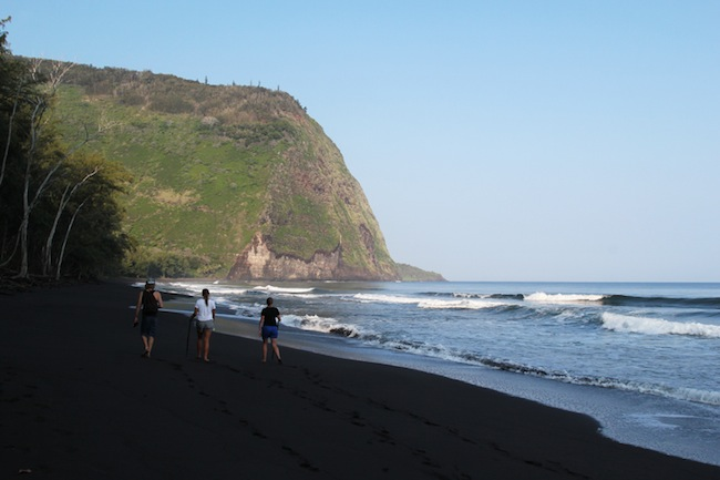 waipio-valley-1.jpg