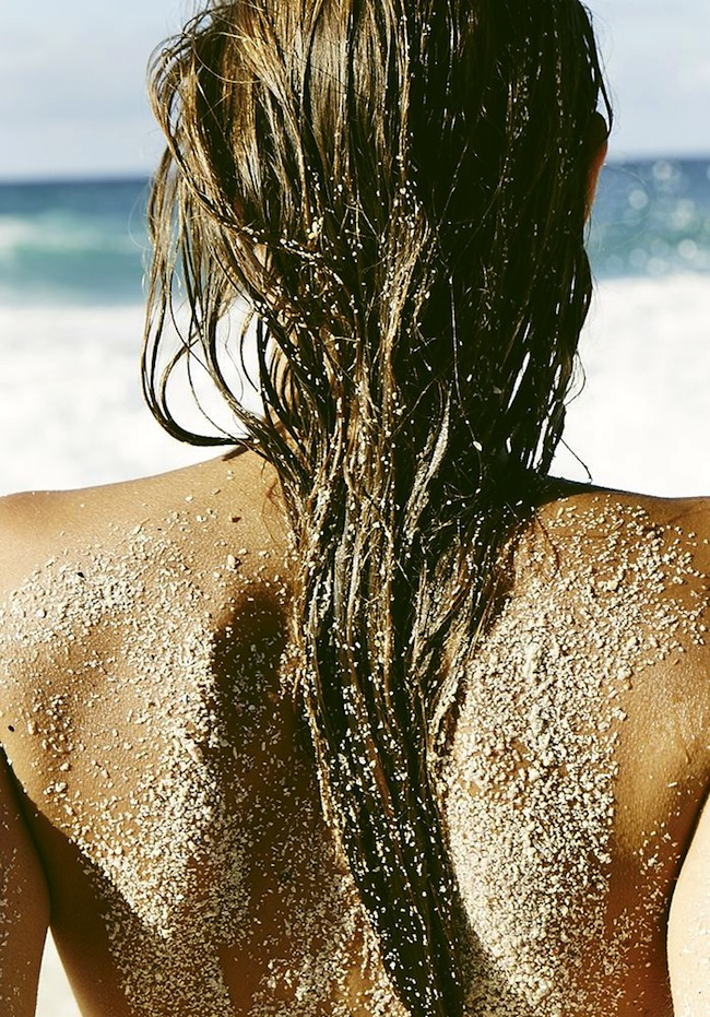 style-beach-6.jpg