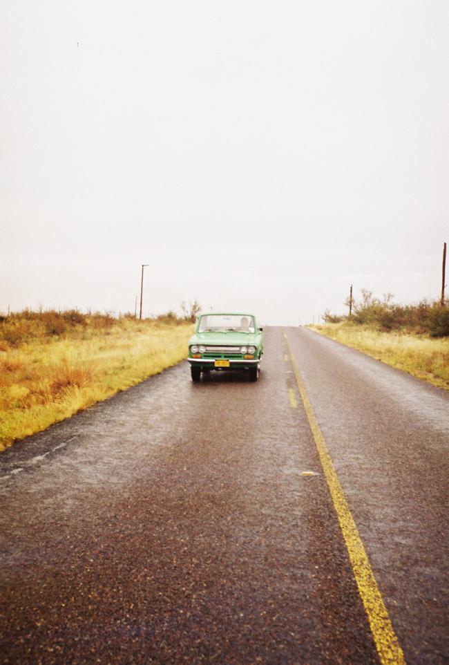 forgotten-film-lola-xc-6.jpg
