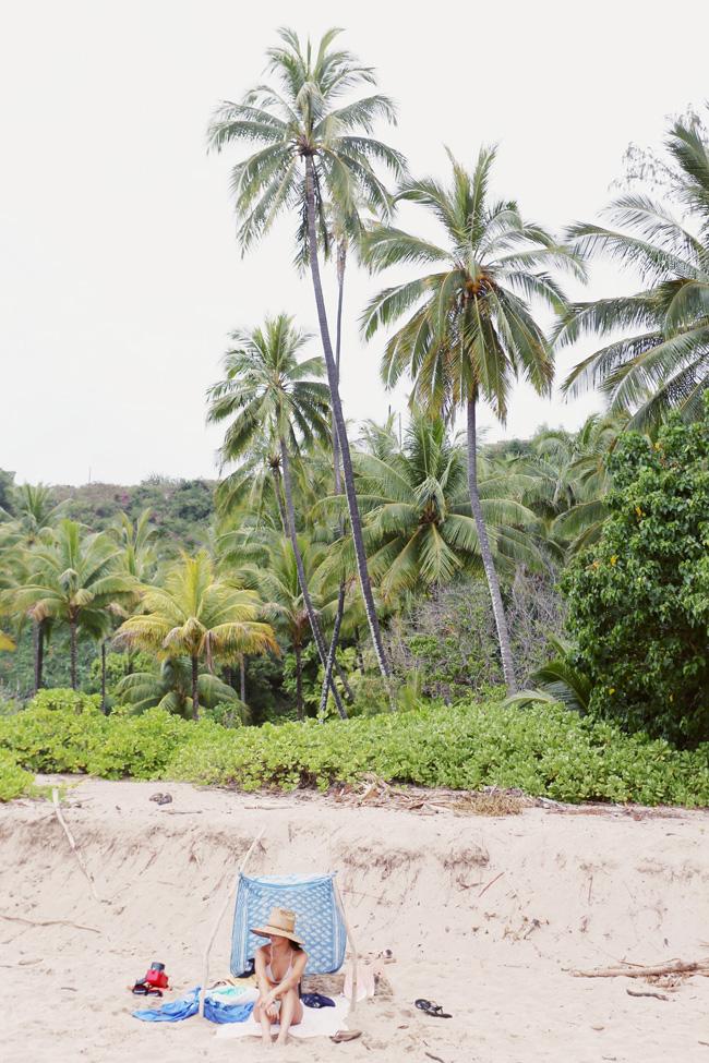 cruising-kauai-4.jpg