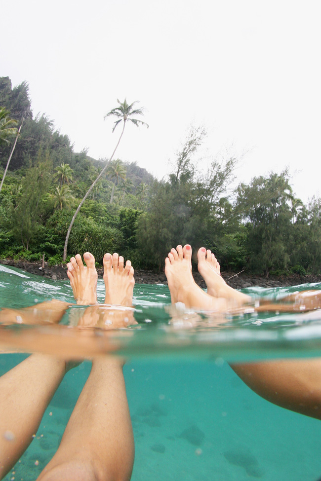 cruising-kauai-18.jpg