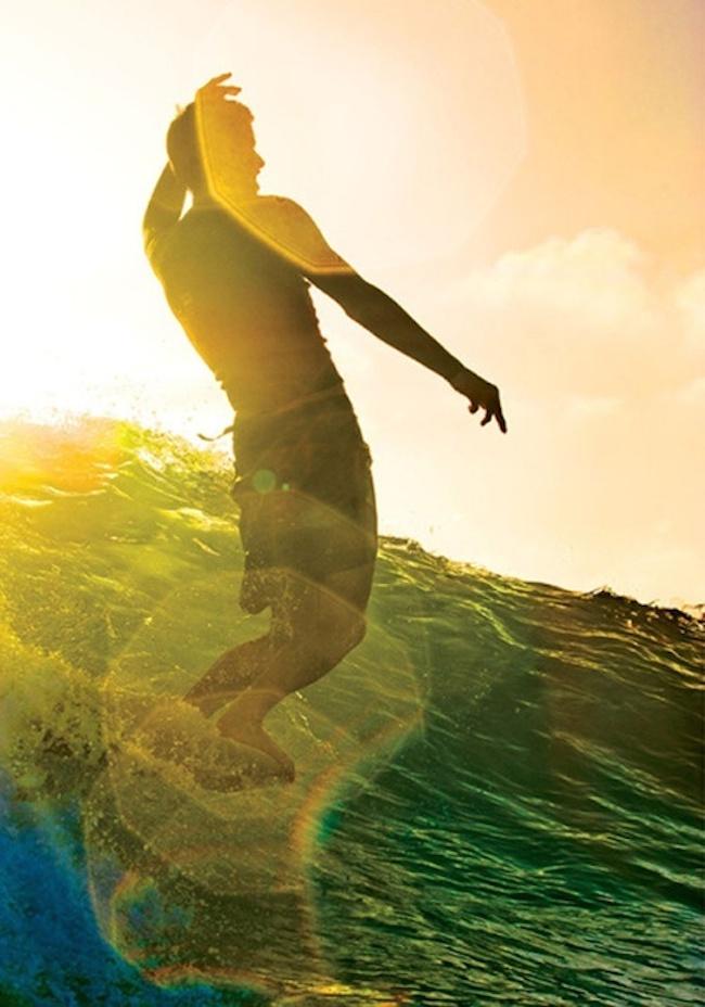 swell-3.jpg