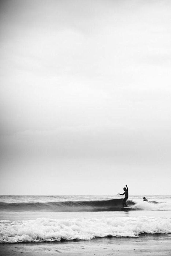 swell-5.jpg