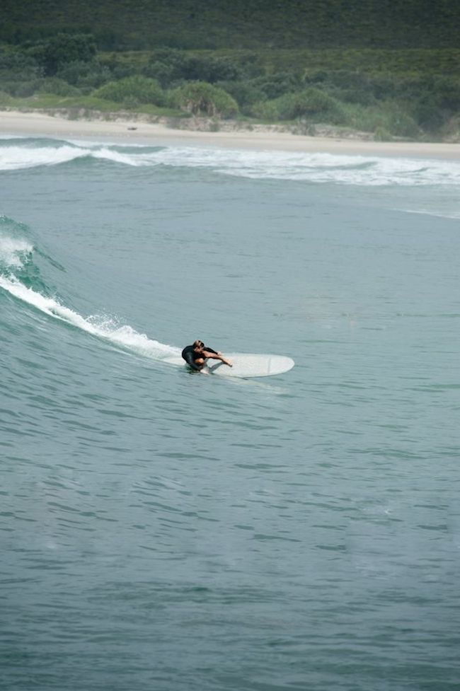 swell-6.jpg
