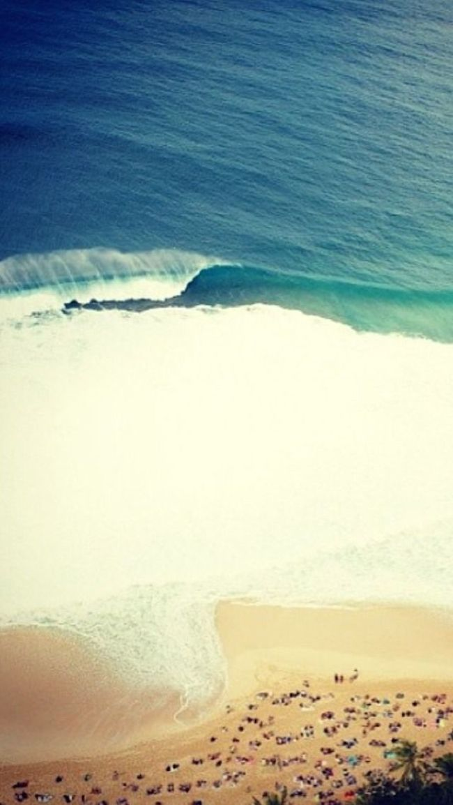 swell-8.jpg