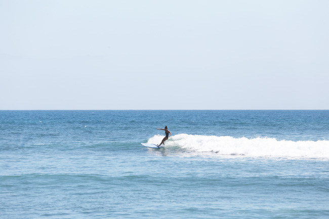 sano-surf-4.jpg