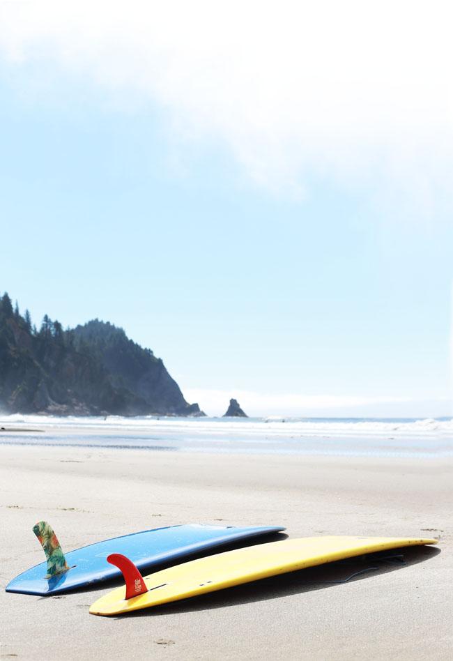 surf-road-trip-oregon-5.jpg