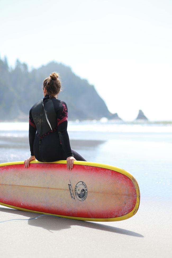 surf-road-trip-oregon-14.JPG