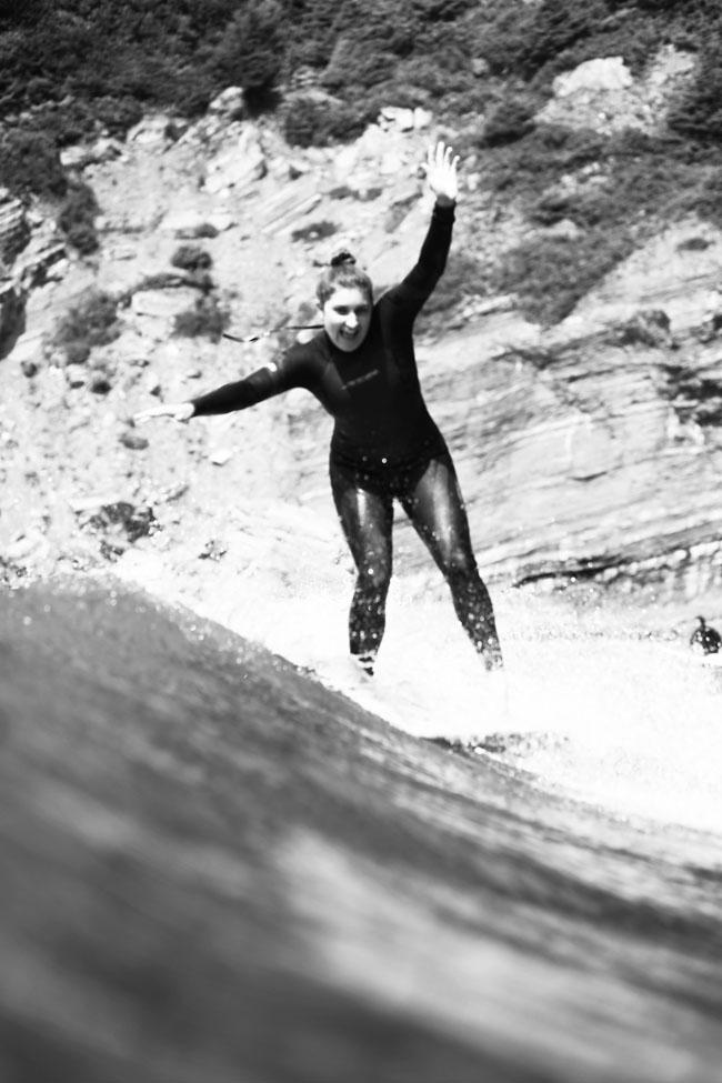 surf-road-trip-oregon-16.JPG