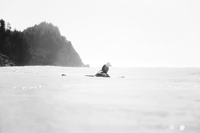 surf-road-trip-oregon-17.JPG