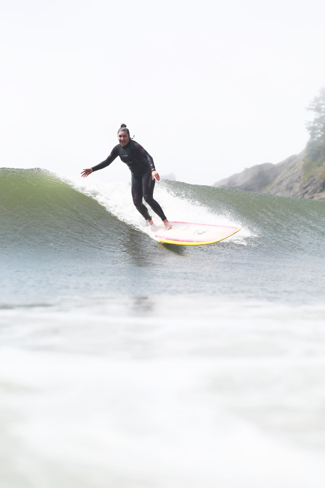 surf-road-trip-oregon-18.JPG