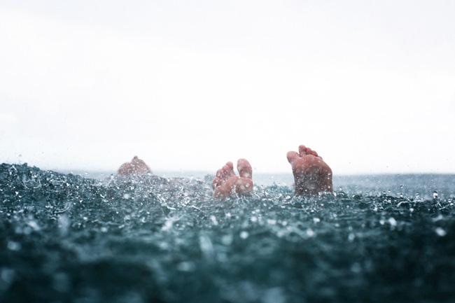 rain-on-3.jpg