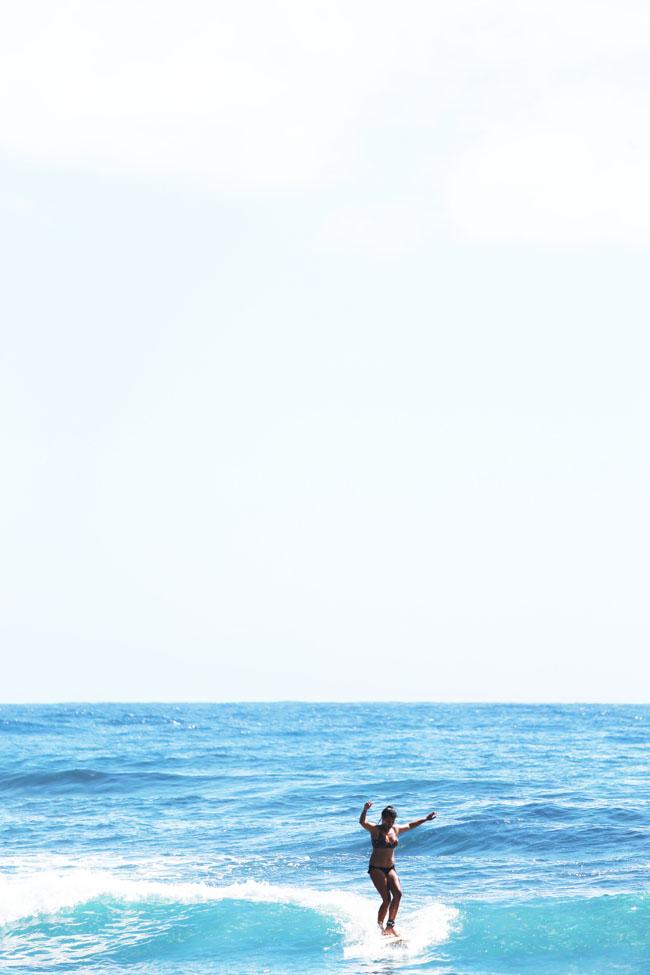 big-time-island-time-4.jpg