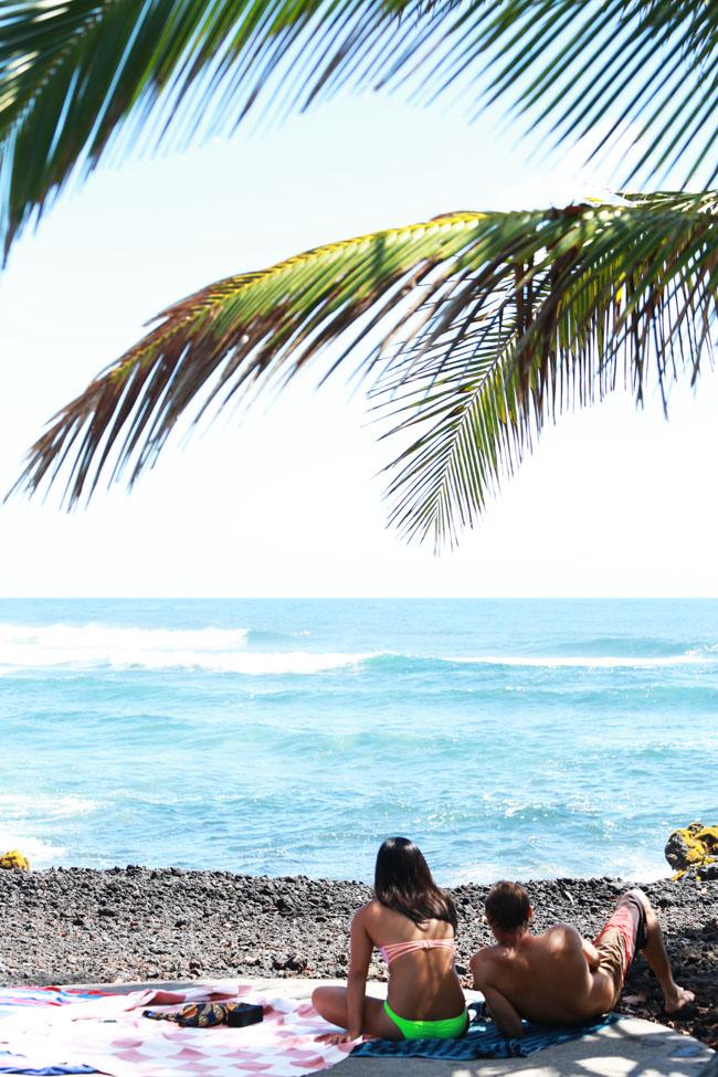 big-time-island-time-5.jpg