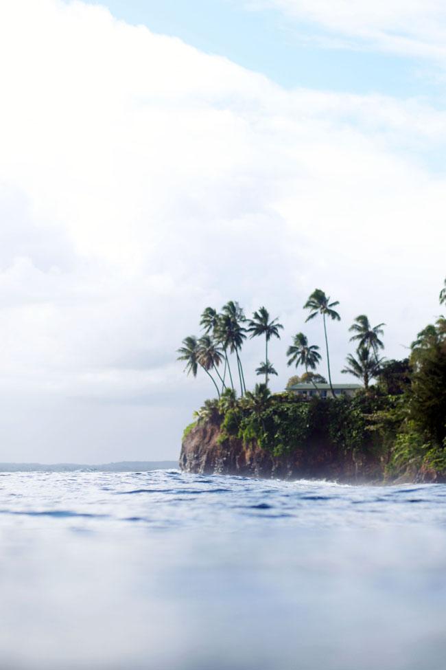 big-time-island-time-15.jpg