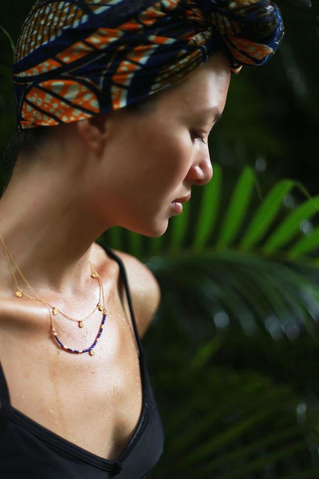jewelry-by-justine-4.jpg