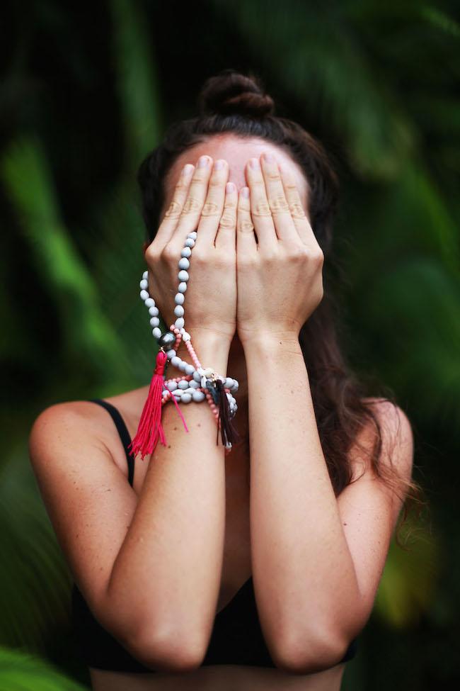 jewelry-by-justine-10.jpg