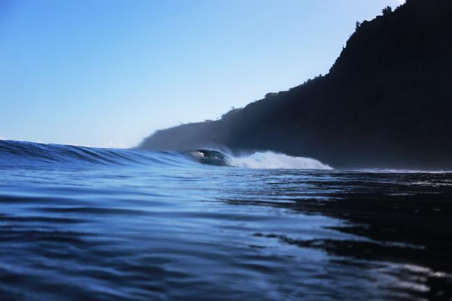 bodysurf-2.JPG