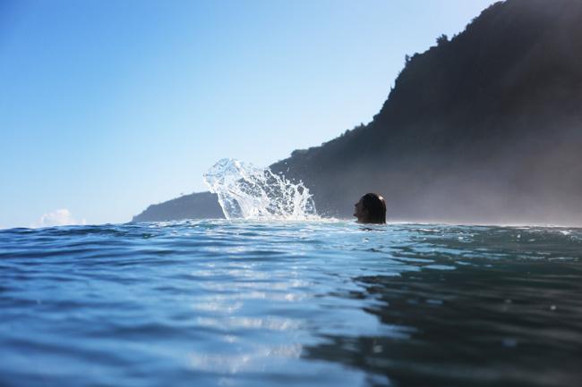bodysurf-3.JPG